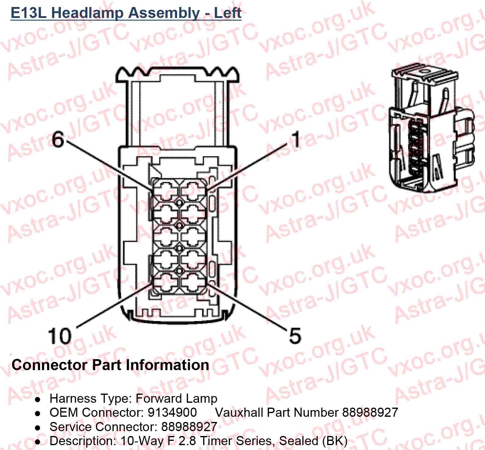 Afl Retrofit Wiring 5